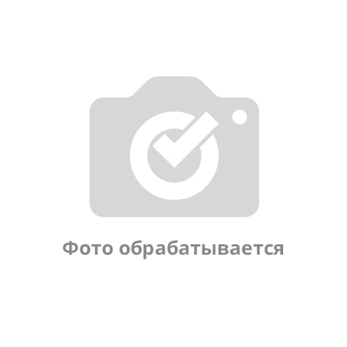 Колесный диск CrossStreet CR20 7xR17 4x100 ET35 DIA60.1